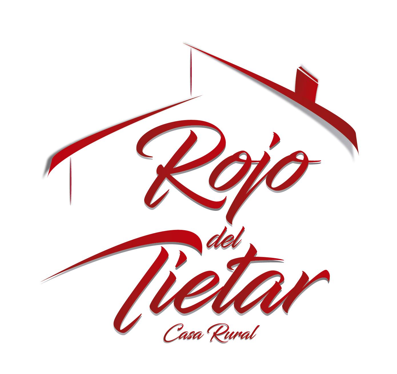 Casa Rural Rojo del Tietar